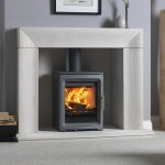 Fireline Purevision 5kW